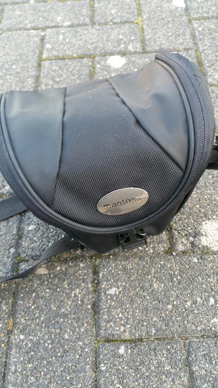 FotoBlog-Rucksack-Test_Backpack-Mantona-Colt-Kamerarucksack