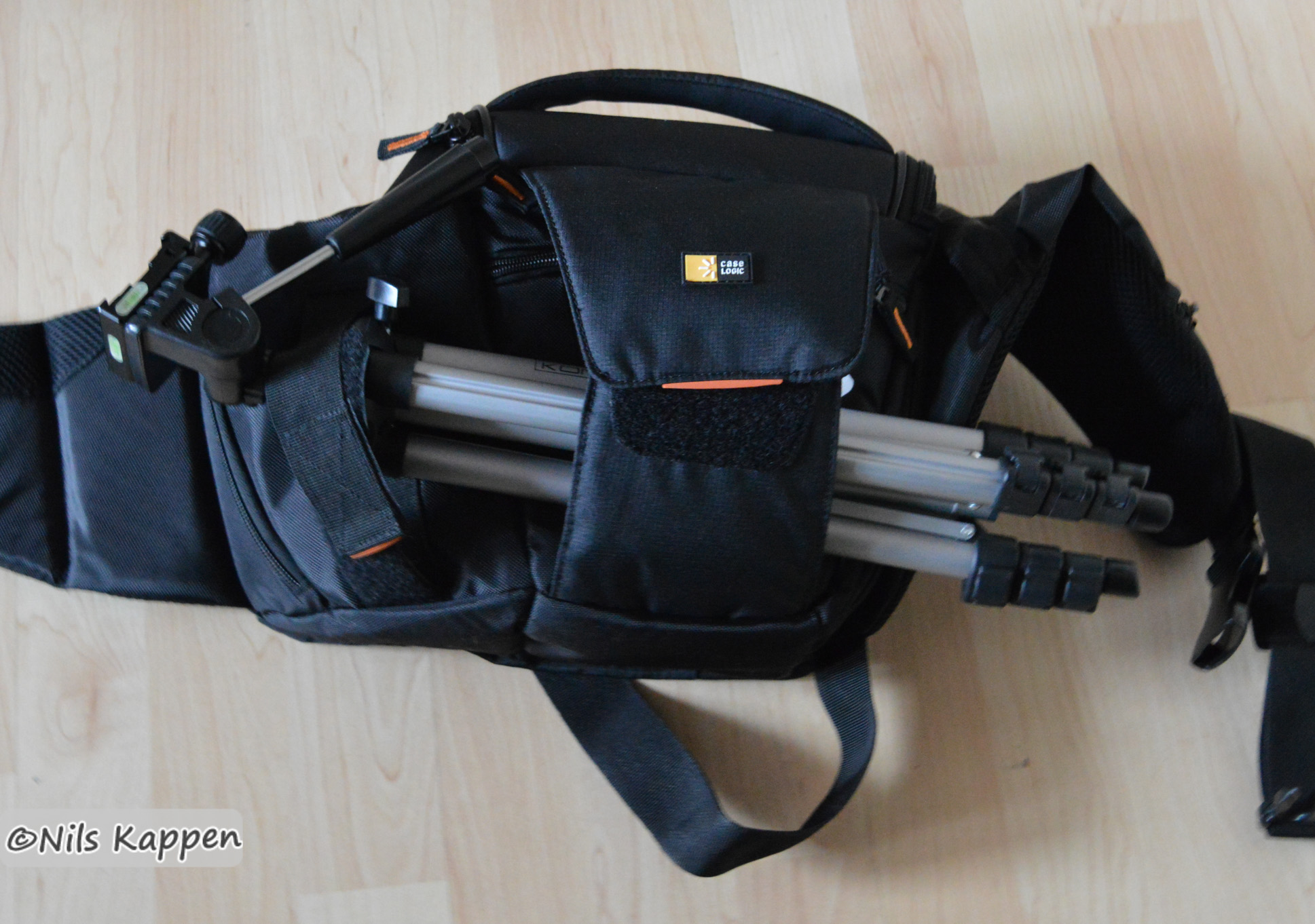 FotoBlog-Rucksack-Test_Backpack-CaseLogic-SLRC205