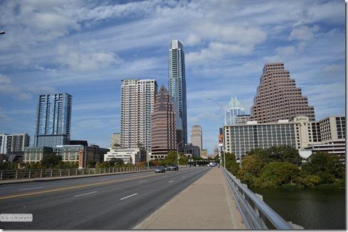 Texas_Austin-richtig_belichtet