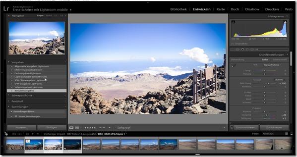 Adobe_Lightroom_belichtungsreihen_HDR-zusammenfügen