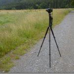 Test-Scout-Dreibeinstativ-Mantona