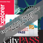 new-york-pass