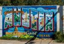 Reisebericht – Texas Austin