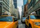 New York- Vom Flughafen nach Manhattan