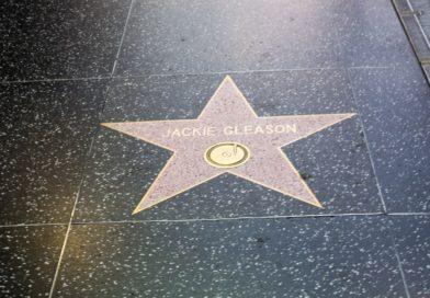 Reisebericht - Hollywood