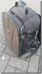 FotoBlog-Rucksack-Test_Backpack-Amazon_Basics_DLSR_Laptop_Rucksack