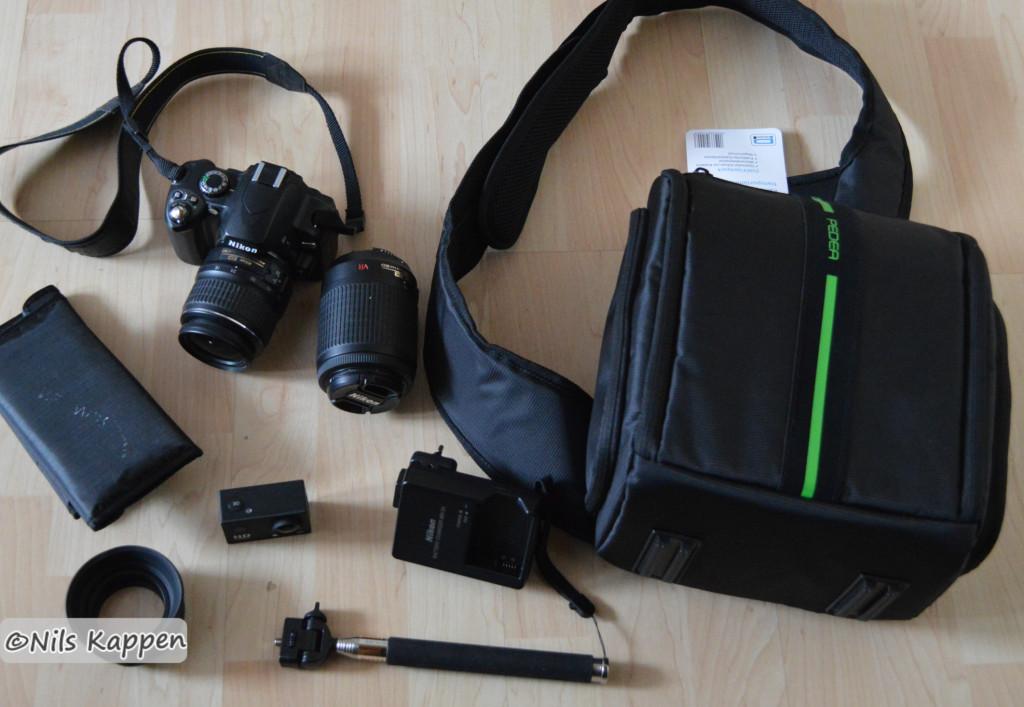 Pedea Essex SLR-Kamerarucksack_4