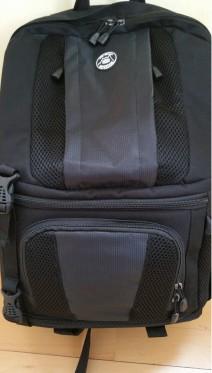 Bilora Backpack Pro R327 m