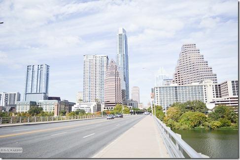 Texas_Austin-ueberbelichtet