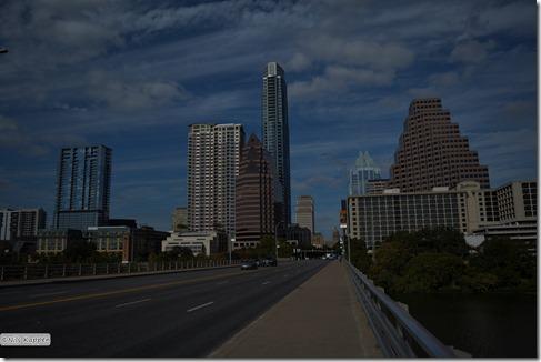 Texas_Austin-unterbelichtet