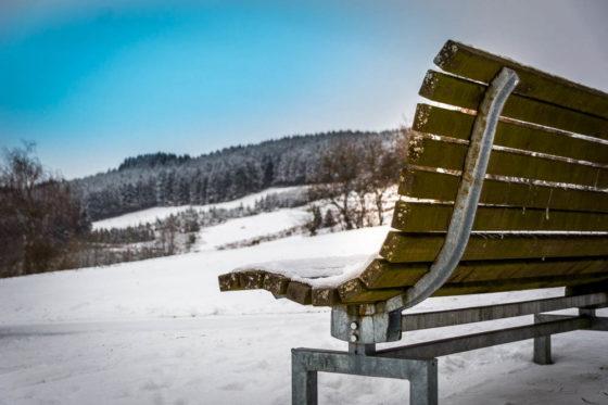 Besser_Bilder_bei_Schnee-Fotografie-Tipps-Winter