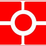 Belichtungsmessung - MAtrixmessung